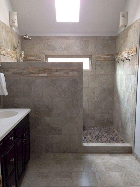 49 Amazing Bathroom Shower Remodel Ideas On A Budget