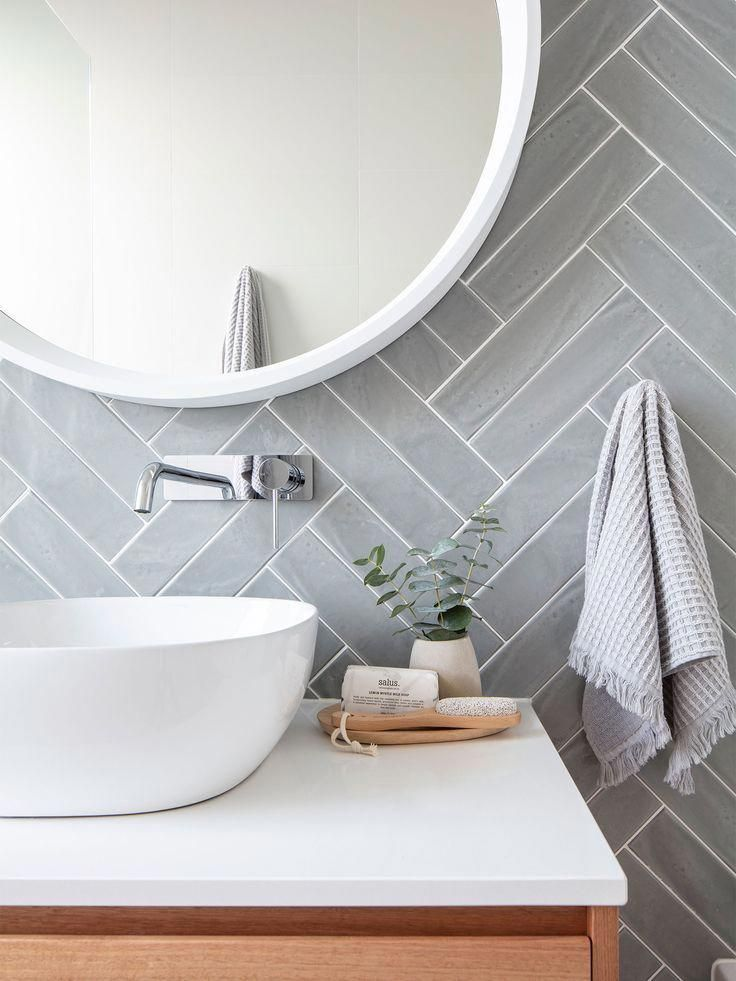 Everything About Amazing Bathroom Remodel