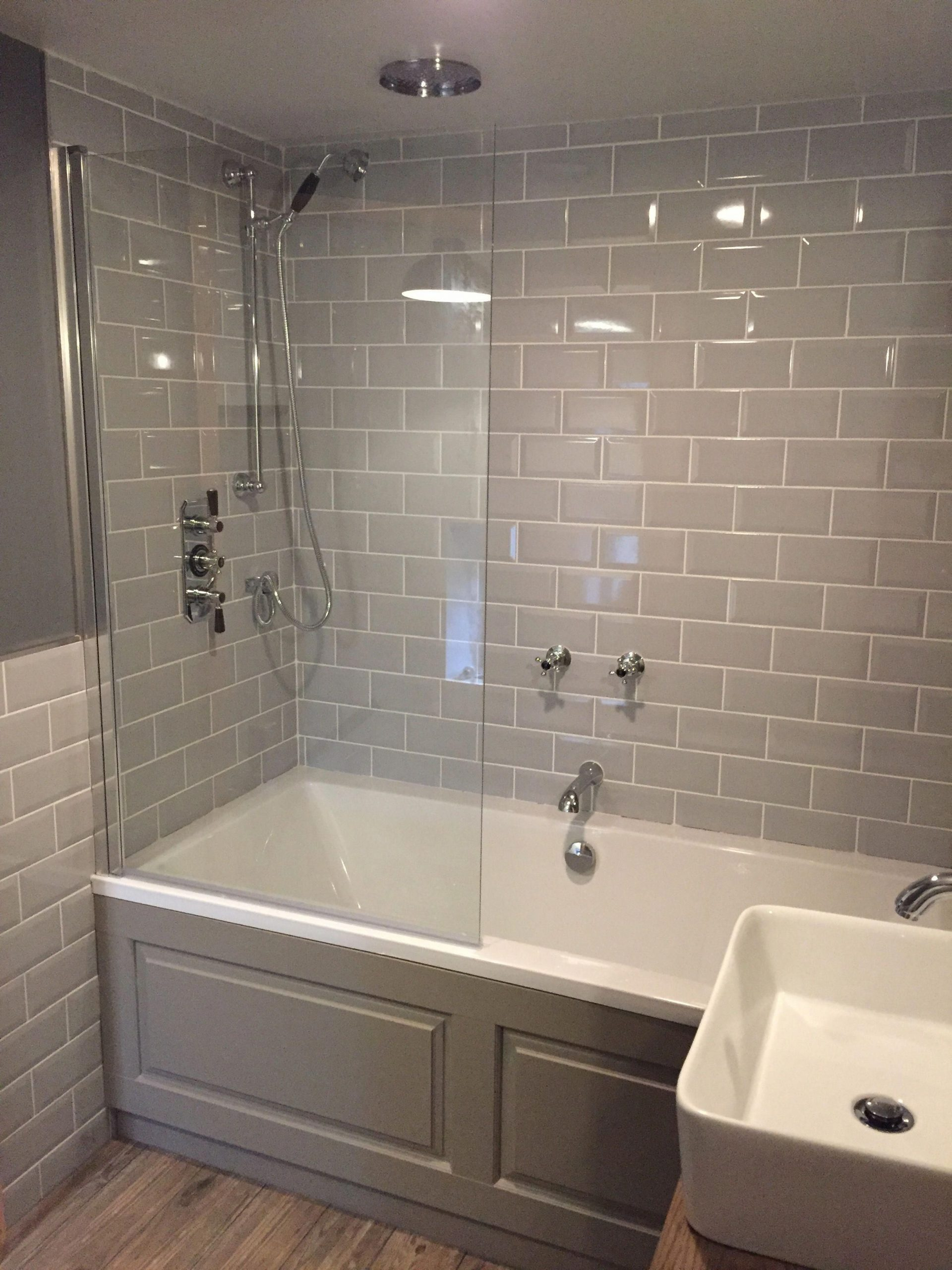 Everything You Need To Know About Amazing Bathroom Remodel Ideas Do It Yourself