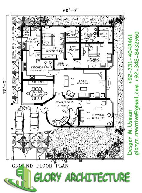 naval anchorage 1.5 house plan, naval anchorage 2 kanal house plan, naval anchorage house plan,