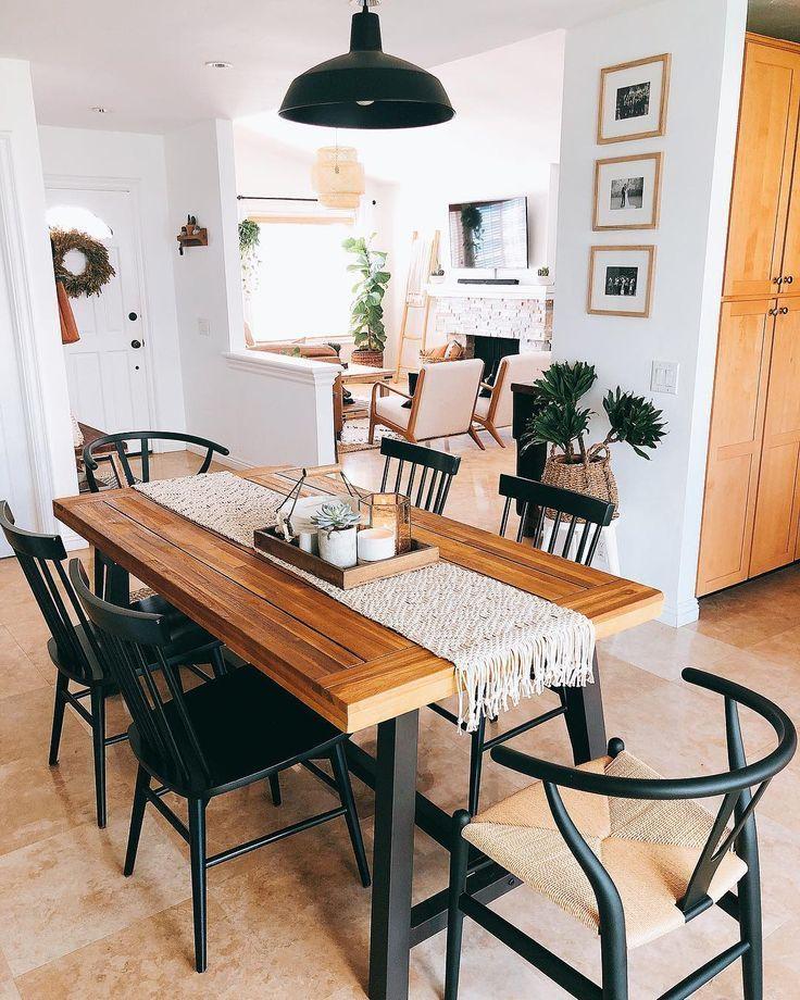✔77 living room furniture design & decoration ideas 61 in 2020 | Decor, Room decor, Bedroom decor