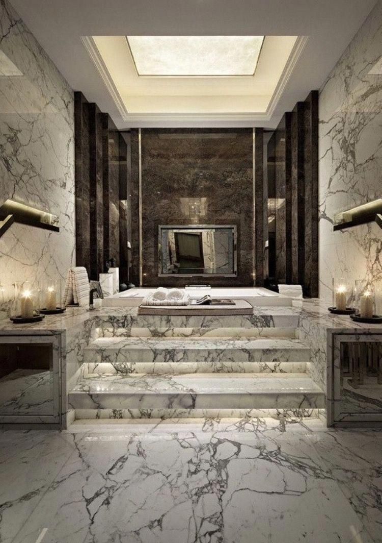 Luxury bathrooms are every virtually style without compromise. single-handedly the best will get and as you can look they see beautiful amazing as a result! | look more ideas just…