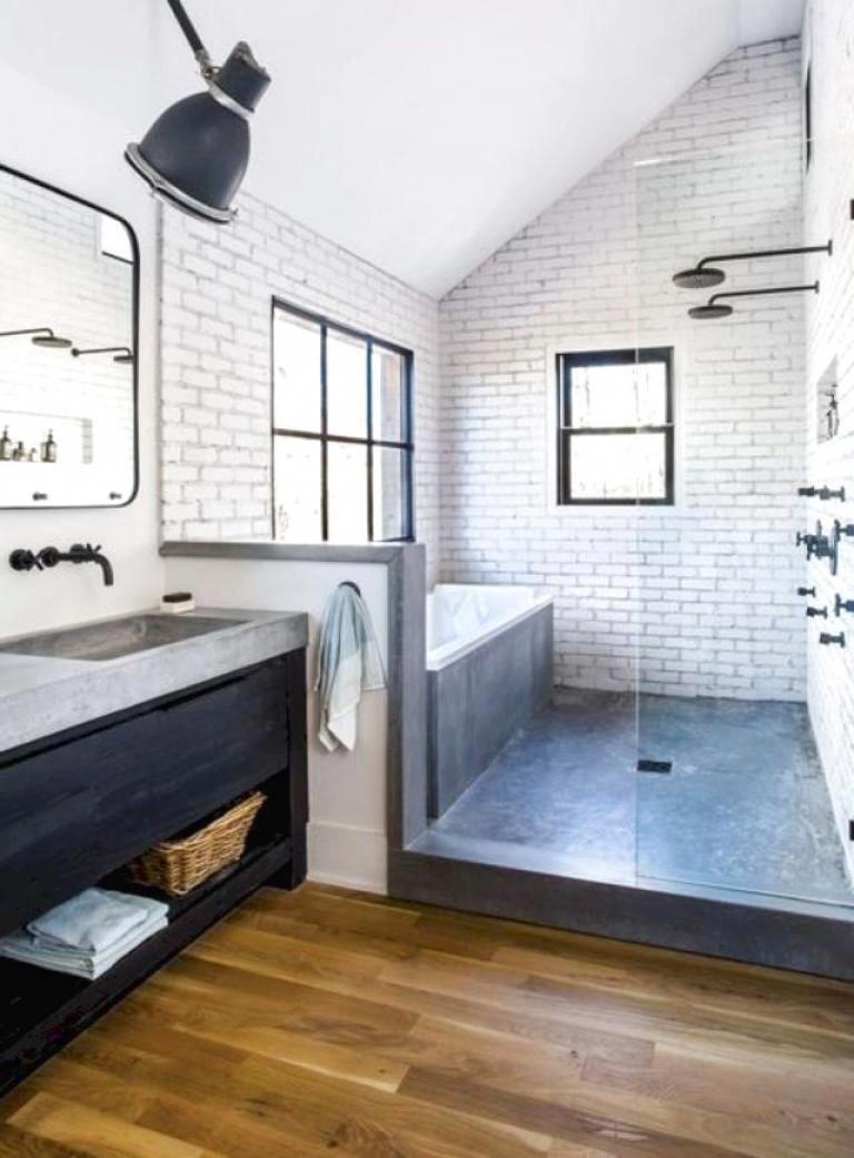 AMAZING BATHROOM REMODEL IDEAS