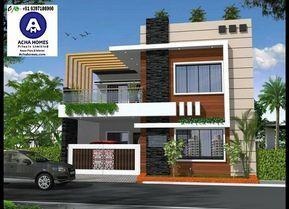 Top 5, 1600 Square Feet (sq) Home Design, Ideas, Gallery, interior