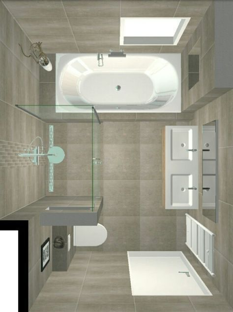 bathroom remodel wainscotting is certainly important for your home. Whether you pick the remodeling bathroom ideas diy or upstairs bathroom remodel, you will make the best bathroom remodel tips for…