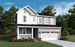 modern house exterior colours with home front design double floor 5 marla with house design bungalow type