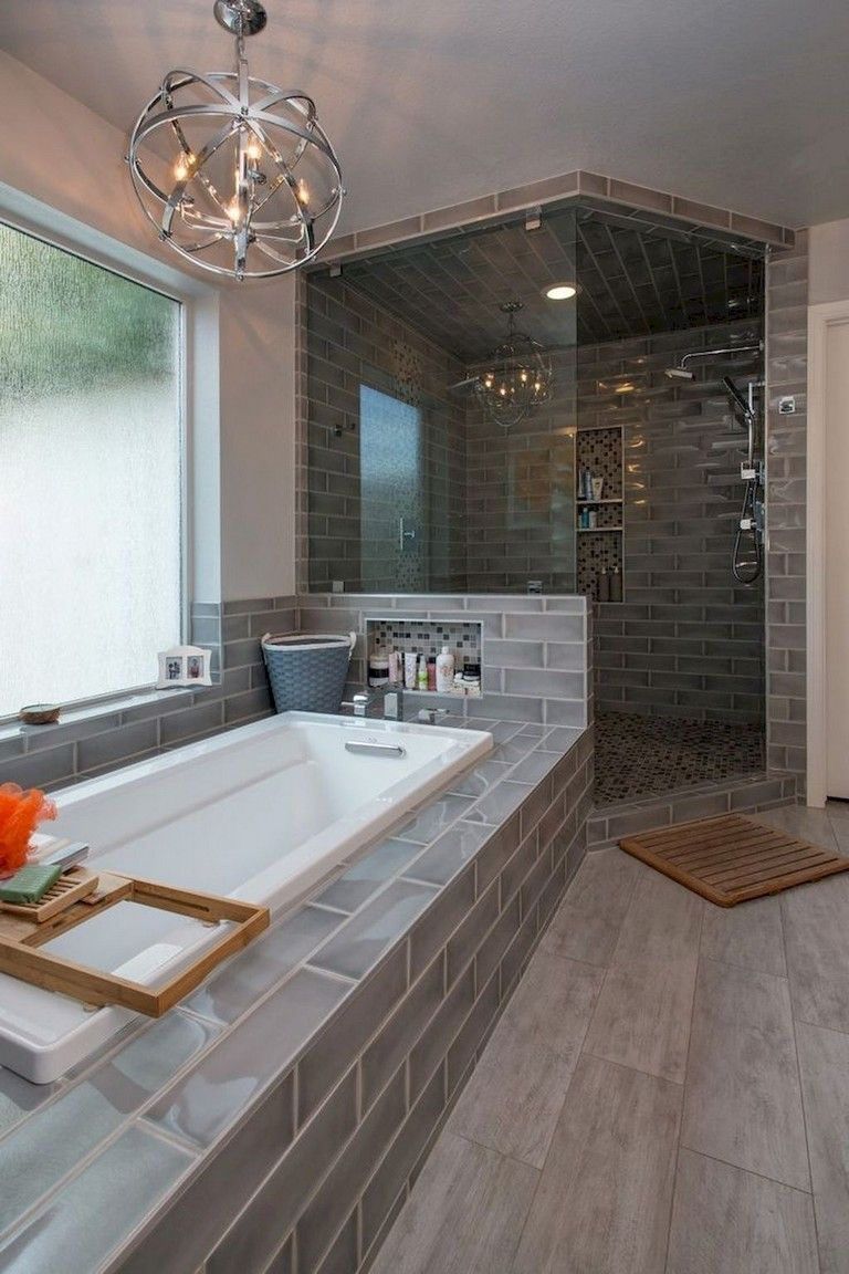 35+ Luxury And Amazing Bathroom Design Ideas You Must Try design designideas