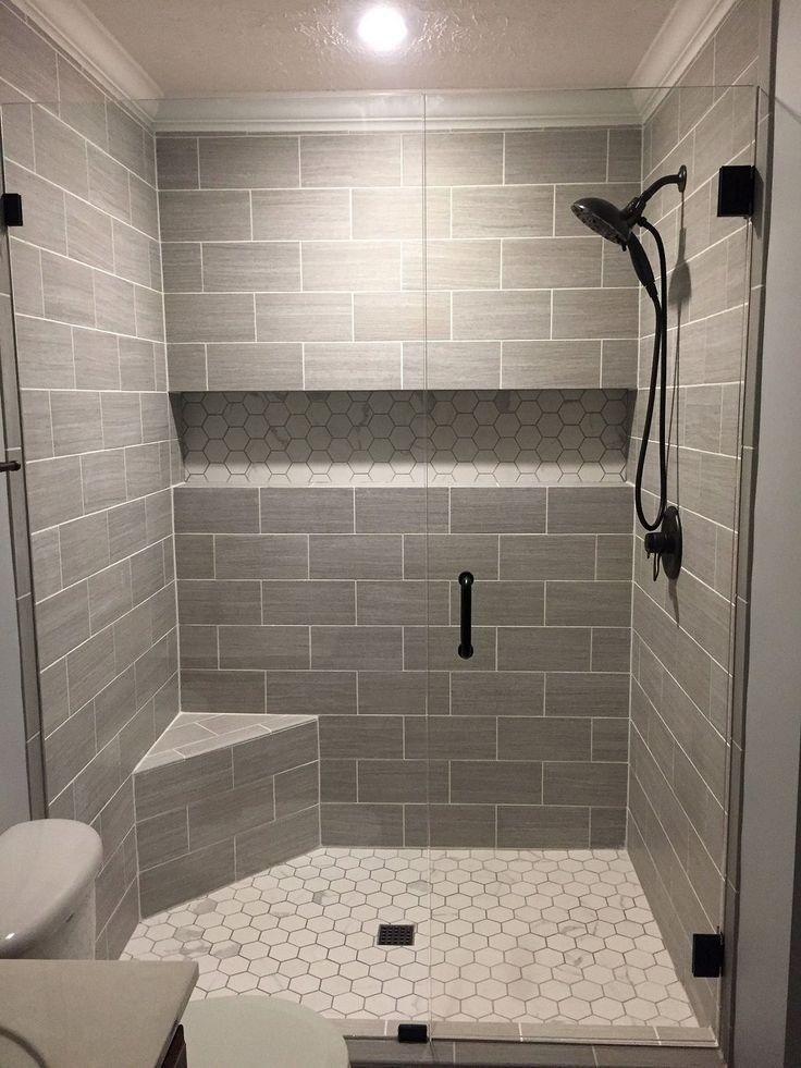 47 machen schöne und erstaunliche kleine Badezimmer auf ein Budget 40 umgestalten öne 47 make beautiful and amazing small bathroom remodel on a budget 40 47 Make Beautiful und Amazing…