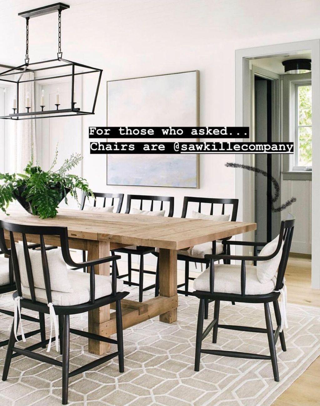 Dining Area Ideas  – 847099079850021027