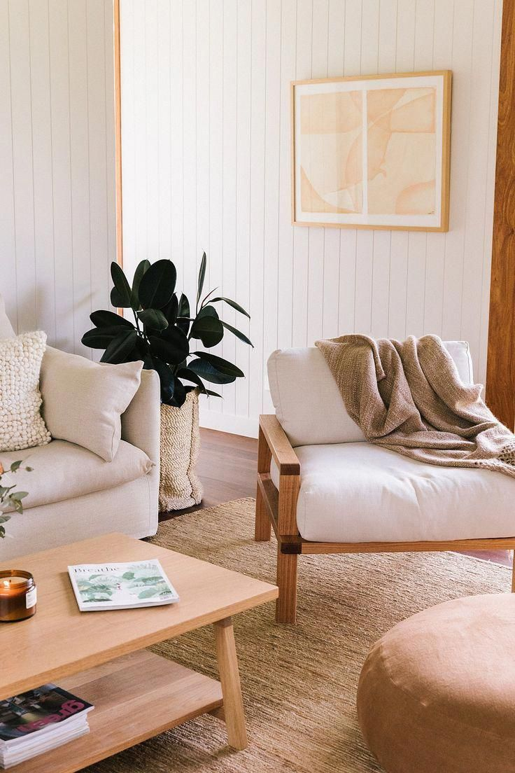 living space – neutral living room decor decorideas ideaa livingroom