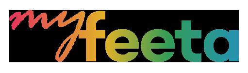 Feeta Blog
