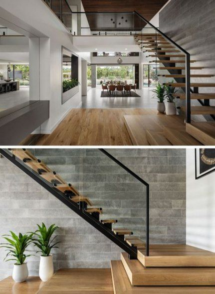65+  Ideas House Design Architecture Stairs
