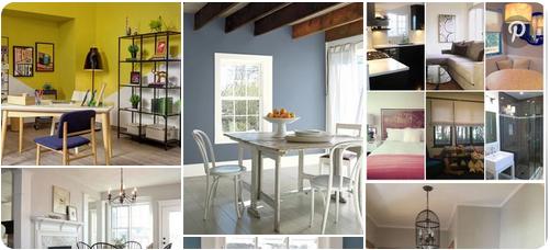 5 Marla House Design Ideas