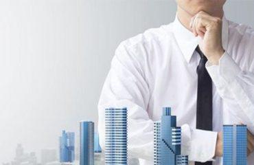 Best-online-real-estate-portal