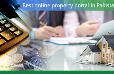 best-online-property-portal-in-pakistan