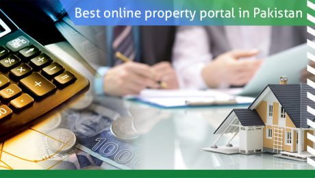 best-online-property-portal-in-pakistan