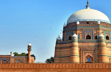 5-Reasons-to-Invest-In-Multan