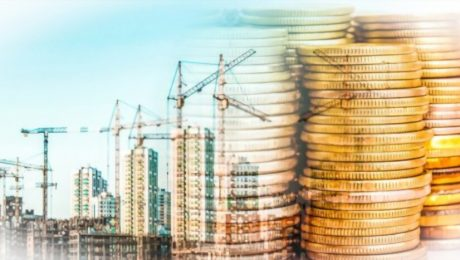 10-Ways-to-Reduce-Construction-Cost