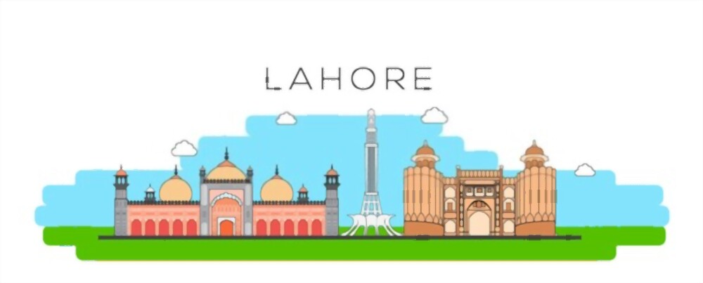 Buying-home-in-lahore