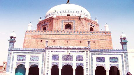 5-popular-historical-places-in-Multan