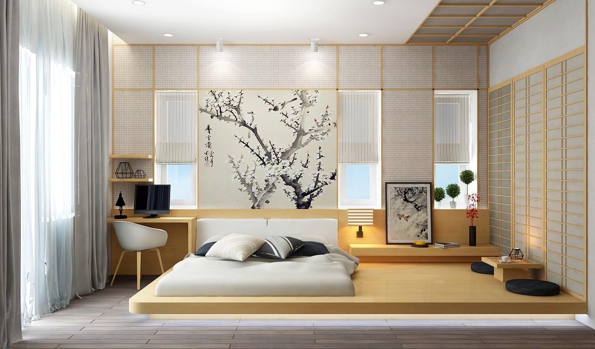 Be-minimalist-when-choosing-a-home