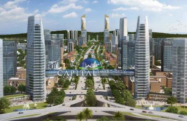 Capital-Smart-City-Islamabad-Project-Details-Location-Plot-Prices