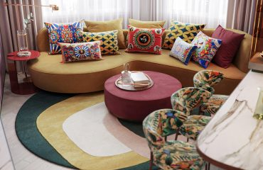 Colourful-Interiors-That-Feel-Like-Spring-Summer