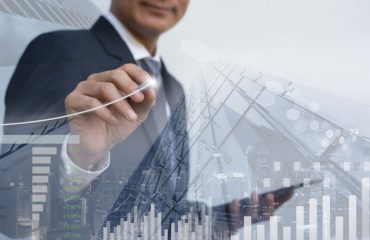 DHA-Lahore-Real-Estate-Market-Analysis-May-June-2021