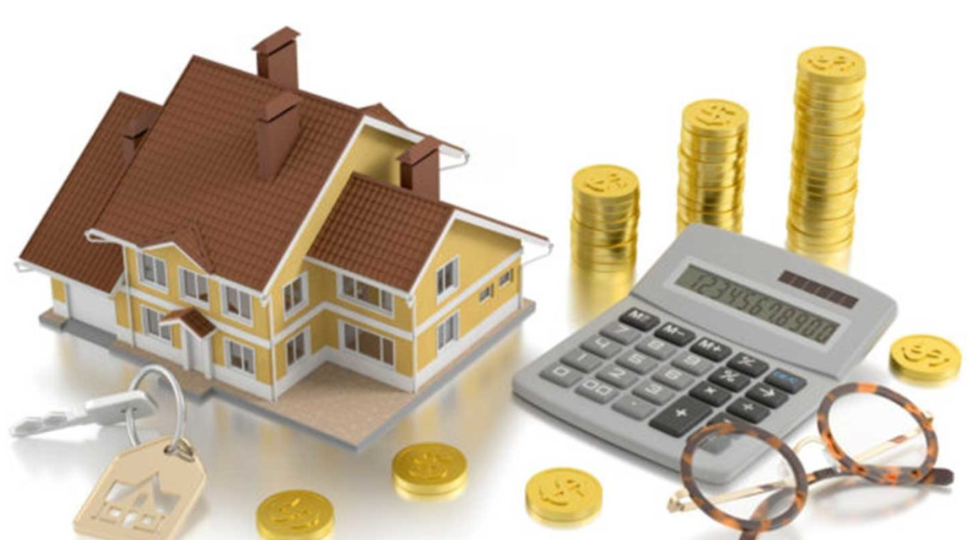 Do-not-exceed-40-of-your-salary-in-the-payment-of-a-property