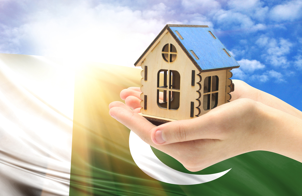 Everything You Need To Know About Real Estate Investment In Pakistan –  Feeta Blog