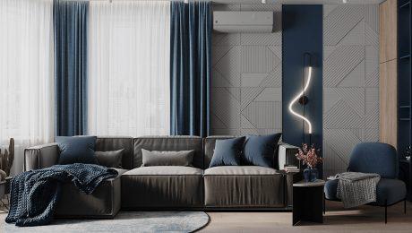 How-To-Balance-A-Grey-and-Dark-Blue-Interior