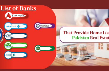 List-of-Banks-That-Provide-Home-Loan-For-Pakistan-Real-Estate