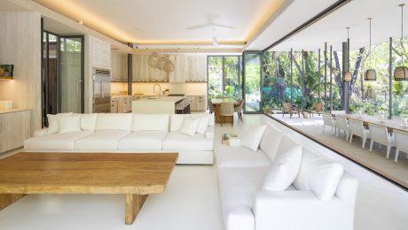 Luxury-Beachfront-Property-In-A-Jungle-Landscape