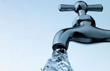 Procedure-for-obtaining-a-water-connection-from-CDA