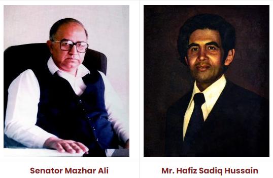 Senator-Mazhar-Ali