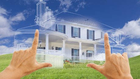 Things to consider before purchasing a property