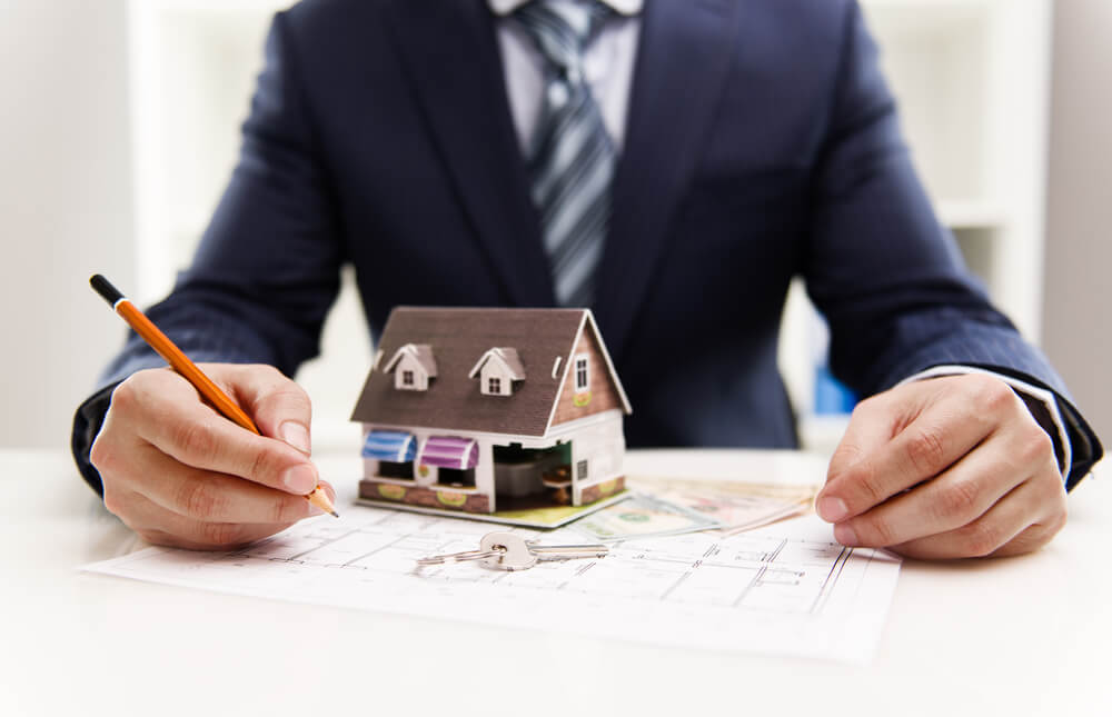 buying-and-selling-real-estate
