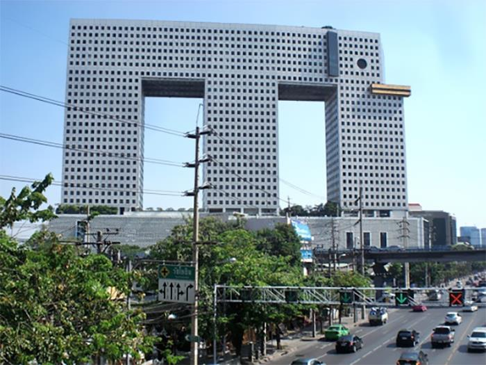 funny-weird-architecture-shaming-pics
