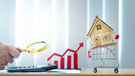 Factors-That-Govern-the-Real-Estate-Market