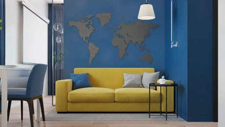 Lively-Yellow-and-Blue-Accent-Decor-3-Home-Tours