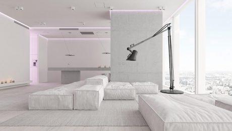 Luxury-Minimalism-In-Interior-Design