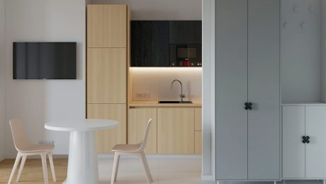 Portraying-Personality-In-Interiors-Under-40-Sqm-Includes-Floor-Plans