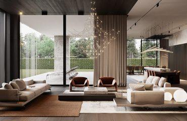 Seductive-Interiors-With-Statement-Chandeliers