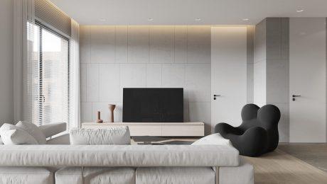 Sharp-Apartment-Interior-With-Striking-Design-Statements