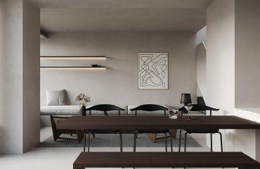 Six-Uniquely-Stylish-Modern-Asian-Home-Interiors