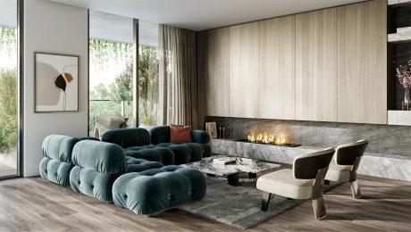 Upmarket-Apartments-That-Meld-Modernism-Heritage