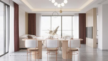 Upscaling-Homes-With-Subtle-Modern-Glam-Decor