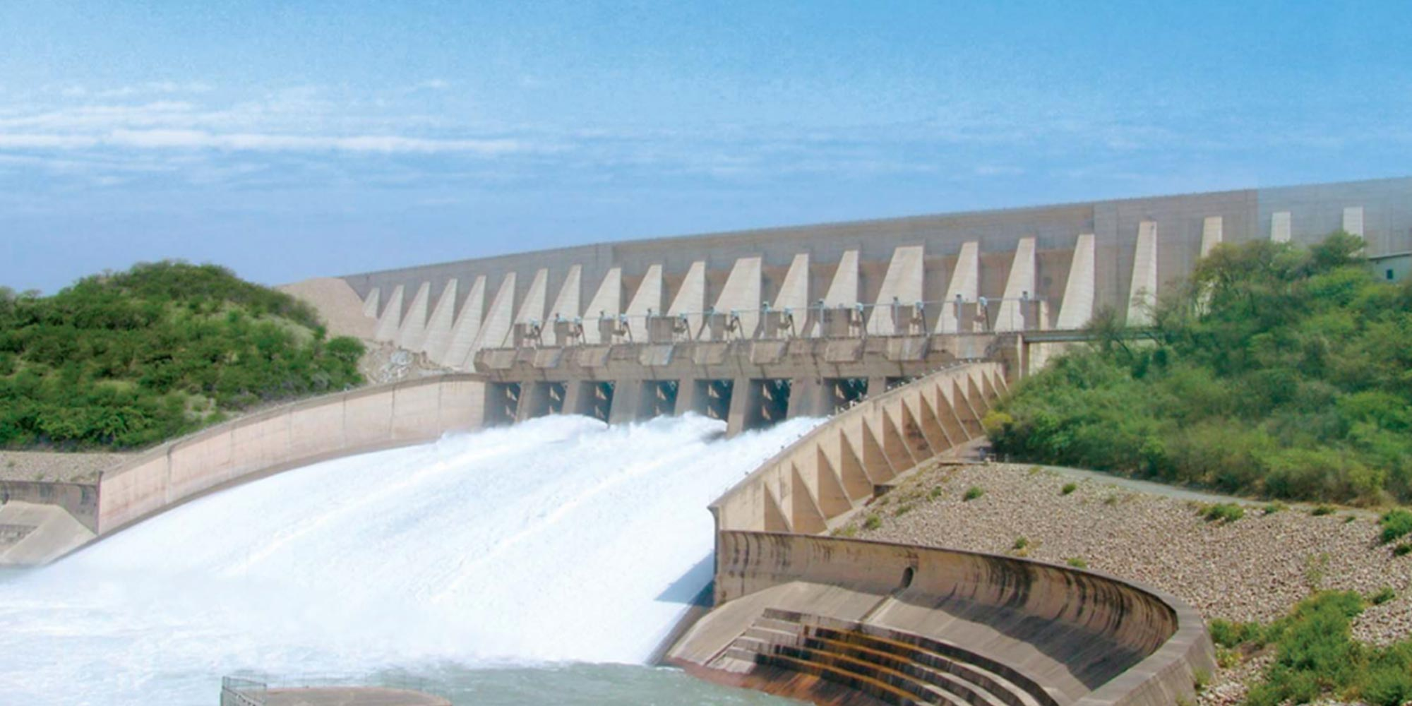 the-most-famous-dams-in-pakistan