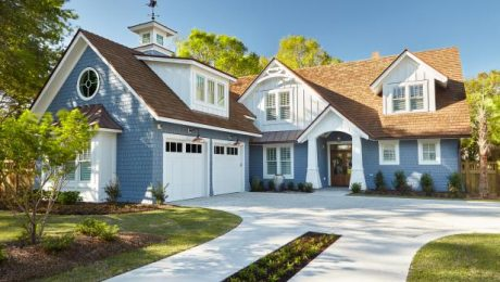 7-Home-Upgrades-That-Can-Boost-Market-Value