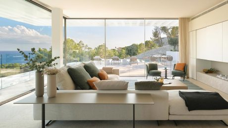 A-Modern-Waterfront-Villa-With-A-Deck-To-Die-For